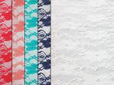 Ткани для пошива подростковой одежды для школы