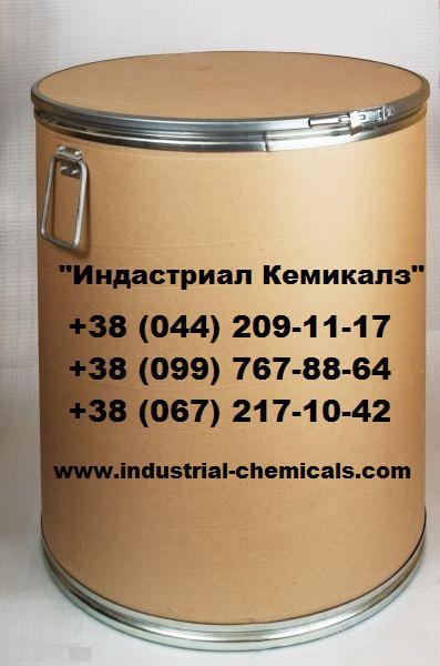 Хлортетрациклин 25%