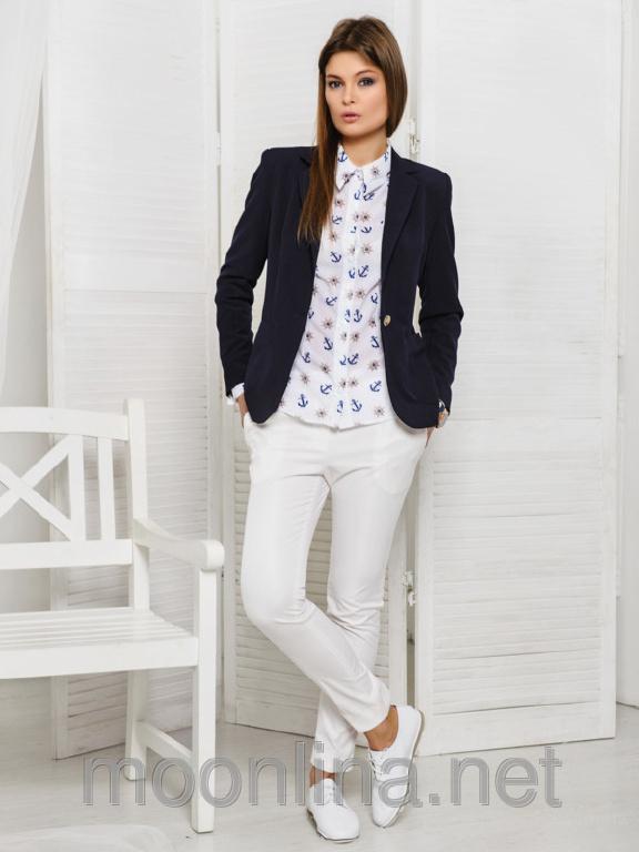 Женская стильная одежда купить россия