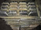 Чушка баббитовая Б83, Б16