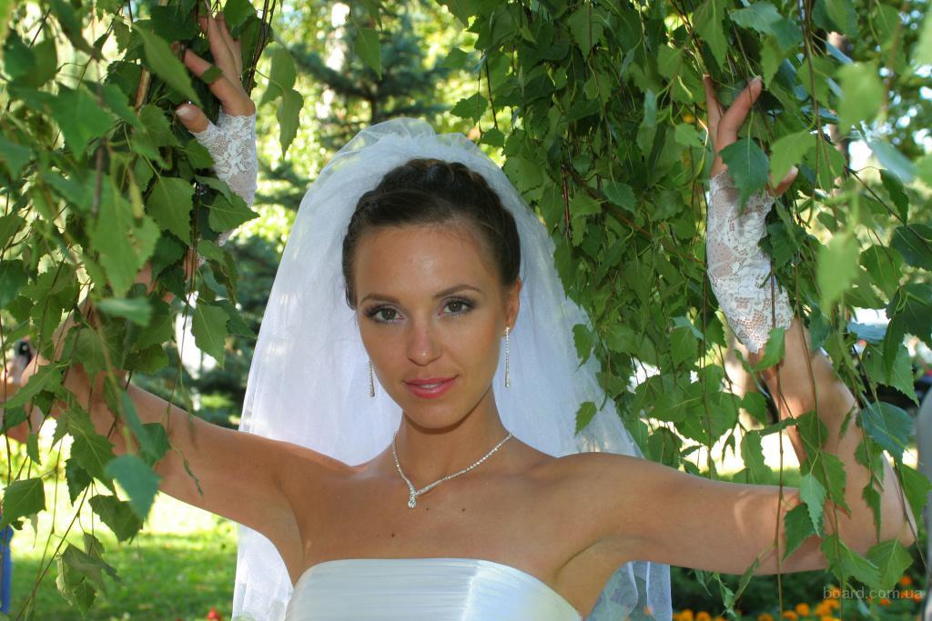 Оригинальный свадебный фотограф в Киеве и Украине.