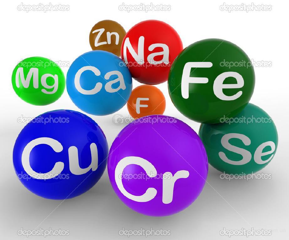 Репетитор по химии для школьников 7-11 классов