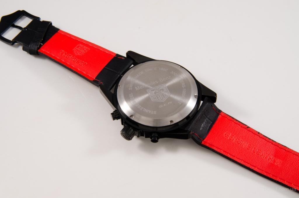 продам часы tag heuer