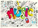 Высококачественная музыка для вашей рекламы,главный OST для кино и пр.