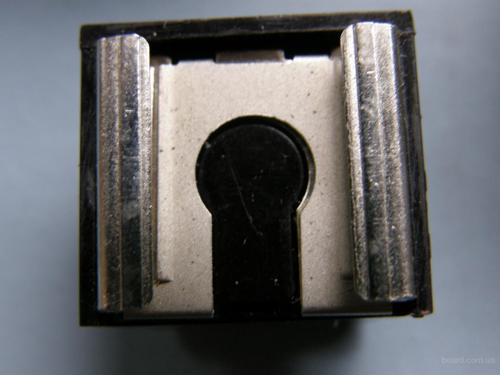колодка переходная ПЛВ-1