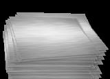 Купим лист (металлопрокат) 65Г от 2 мм до 10 мм