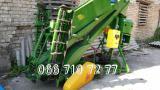 зернопогрузчик зм 60, продажа зернометателей ЗМ-60, ЗМ-80