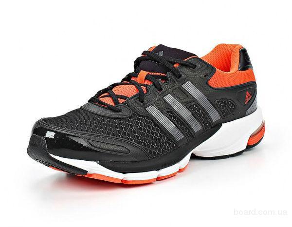 Мужские  кроссовки Adidas M20539
