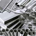 ГОСТ 8734-75 Трубы стальные бесшовные х/д Размер 12х1;2;3 мм Марка стали 20