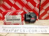 Мотор Актуатор управления амортизаторами Lexus LS / IS / GS оригинал