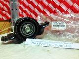 Подшипник подвесной передний карданного вала Toyota Highlander / Lexus RX оригинал
