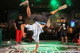 Обучение брейк дансу \ Обучение стрип пластике \ Обучение бальным танцам \ Детская хореография \ Восточные единоборства