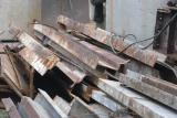 Продам демонтаж балки 36 - 11 шт,40-11 шт, 59-1 шт, 70-2 шт, L=5 м. отгрузка со склада в Днепропетровской области.