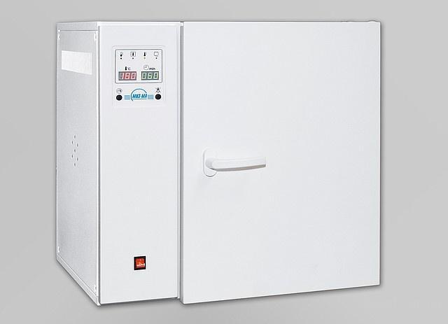 Продам стерилизатор суховоздушный ГП-20, ГП-40, ГП-80 (сушильный шкаф)