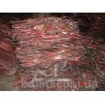 Поиск для закупок сырьевых и производственно-технических товаров - металлолома, химии, ГСМ