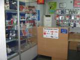 Продам 13и летний сервисный центр. Готовый бизнес с большим потоком