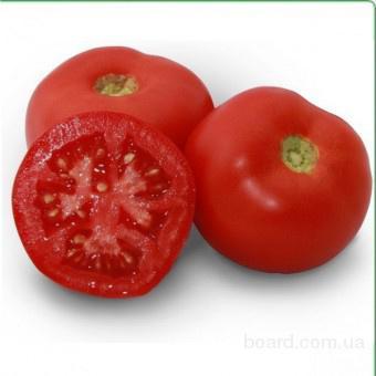 Семена томата KS 898 F1 (Китано)