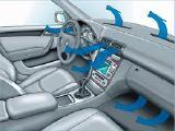Автокондиционеры диагностика, заправка, обеззараживание и ремонт