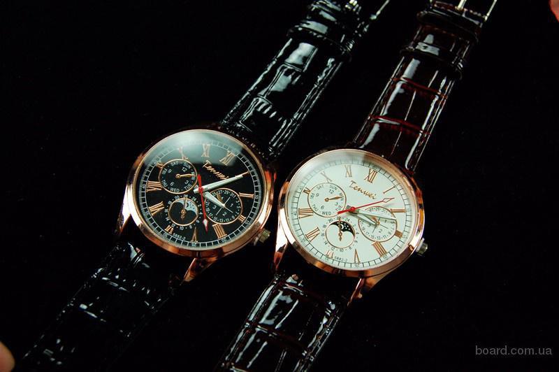 Часы для мужчин и женщин по чертовски выгодной цене! Часы-унесекс хорошие, без браков, перед отправкой все проверяются. Цена мин