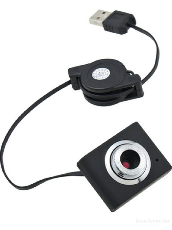 Покупайте USB камеру  5М по выгодной цене!  Камера 5М, подходит ко всем моделям ноутбуков и настольных ПК. Качество картинки достаточно высокое. Испол