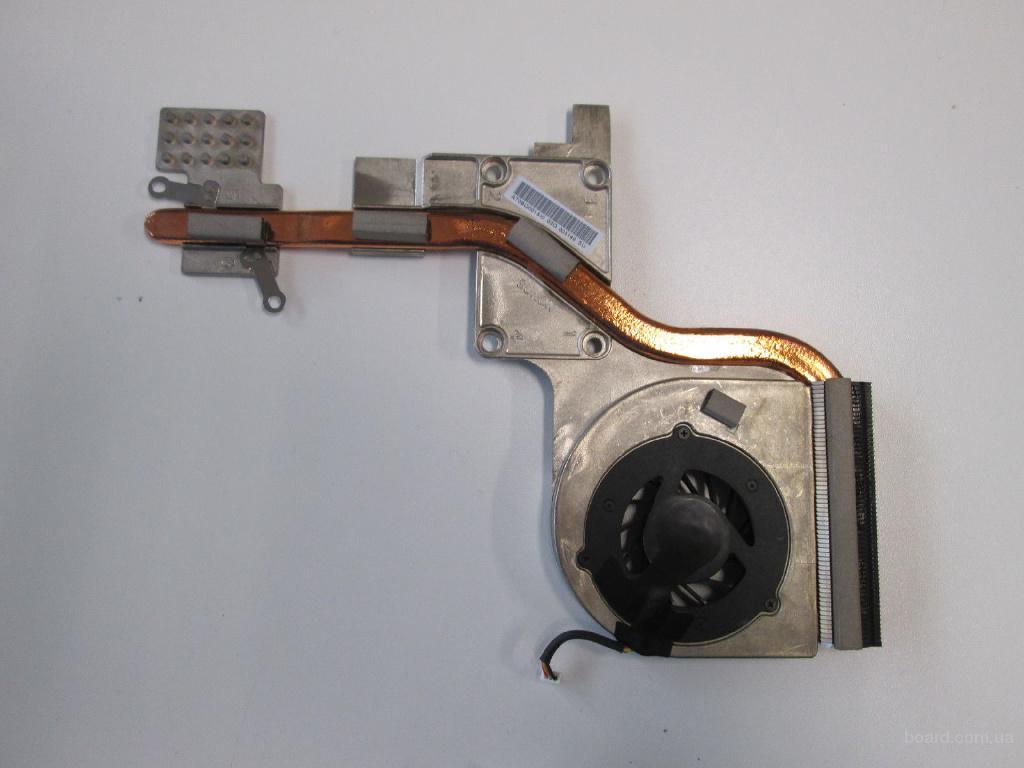 Система охлаждения кулер Acer Aspire 573