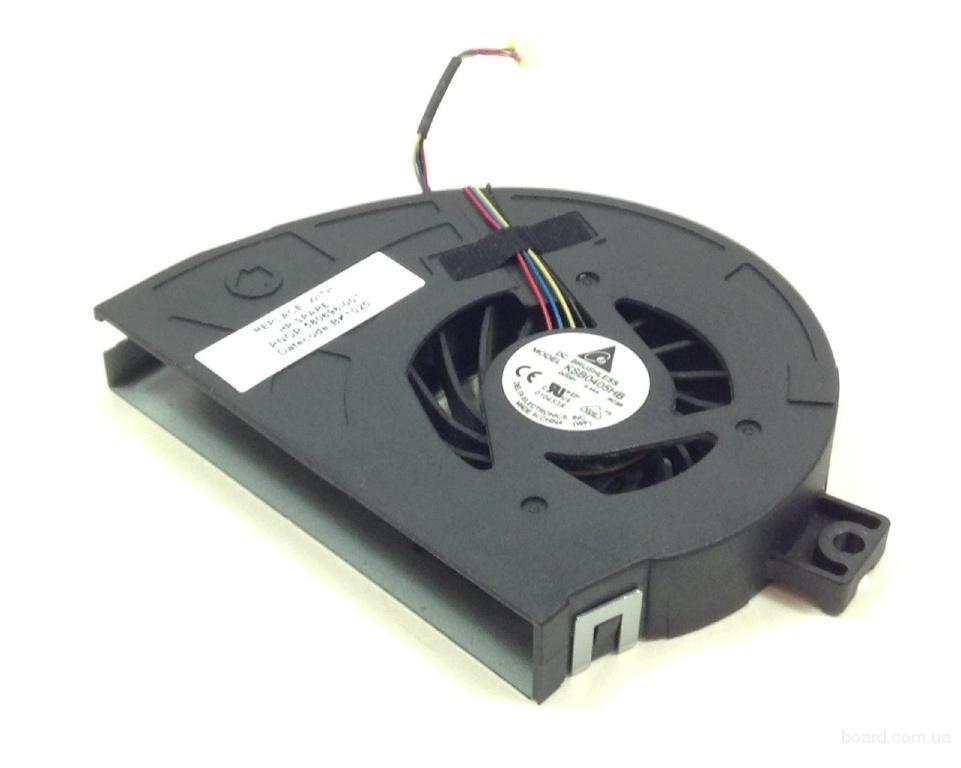 Вентилятор HP Pavilion DM3-1105 Fan 5806