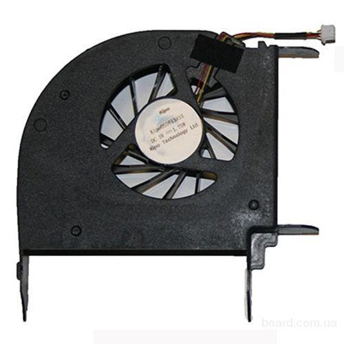 Вентилятор HP Pavilion DV7-3060 DV7-3160
