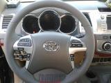 Комплект безопасности, ремни бу (б/у) Toyota Auris, Avensis, Camry, Corolla, Rav-4