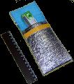 Термоизоляционные пакеты для транспортировки и временного хранения термолабильных лекарственных препаратов.