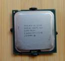 Продам E6750
