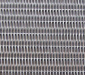 Сетка тканая фильтровальная 12Х18Н10Т; П-24