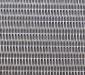 Сетка тканая фильтровальная 12Х18Н10Т; П-80