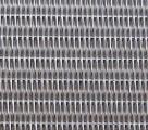 Сетка транспортерная н/ж 12Х18Н10Т; 24х2 мм - 125/200 см