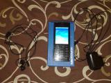 Продам мобильный телефон Nokia 515 на 2SIM-карты полный комплект
