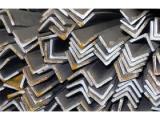 Уголок 40х4 по 9900 грн т уголок 45,50,63,75, полосы 20-40-50мм, мера - 11000 грн.