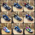 Adidas zx кроссовки в ассортименте размеры 36-46 Адидас кроссовок