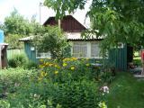 Продается дом в Броварах. Одноэтажный