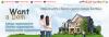 Аренда жилья в Болгарии (Купить, Арендовать недвижимость в Болгарии)