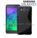 Чехол для Samsung Galaxy E5 E500 / E500H + пленка!