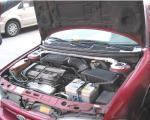 Авторазборка Ford Mondeo Запчастини Разборка Форд Мондео Запчасти Розборка Шрот 1996