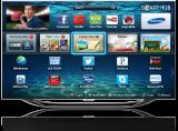 Настройка Smart TV, заблокирован smart , смена региона, настройка iptv