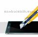 Защитное противоударное стекло на Lenovo S90