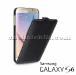 Кожаный чехол для Samsung Galaxy S6 G920 / G920F