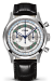 Eterna Pulsometer Limited Edition 1942