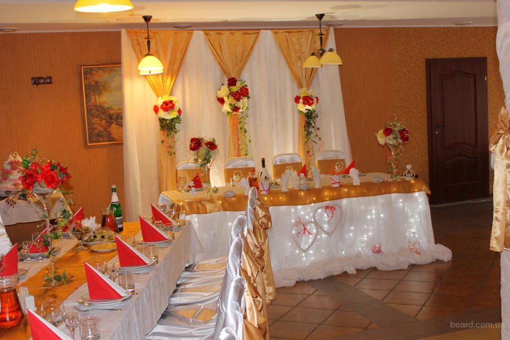 Свадебное украшение зала, прокат ширмы на свадьбу с бумажными цветами, композиция Оформим свадебный стол: ширма, скатерть, композиция, юбка на стол, ч