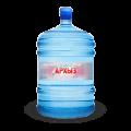 Лечение артезианской водой