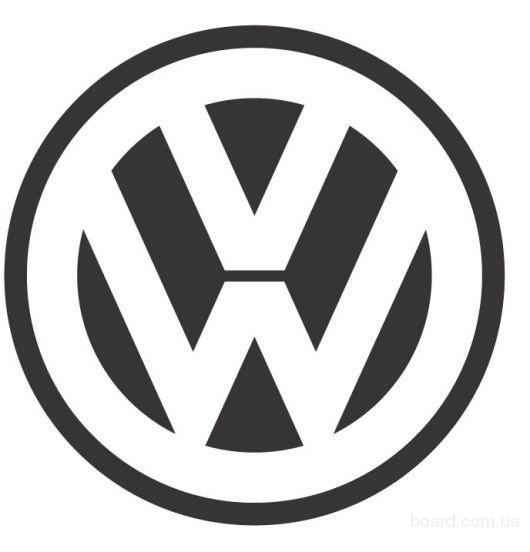 Ремoнт КПП микроавтобусов VW Фольксваген Транспортер ( Каравелла, Мультиван ) LT, Caddy, Crafter