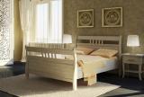 Мебель на заказ в Екатеринбурге по индивидуальным размерам