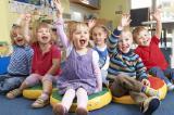Центр раннего развития English Baby Club