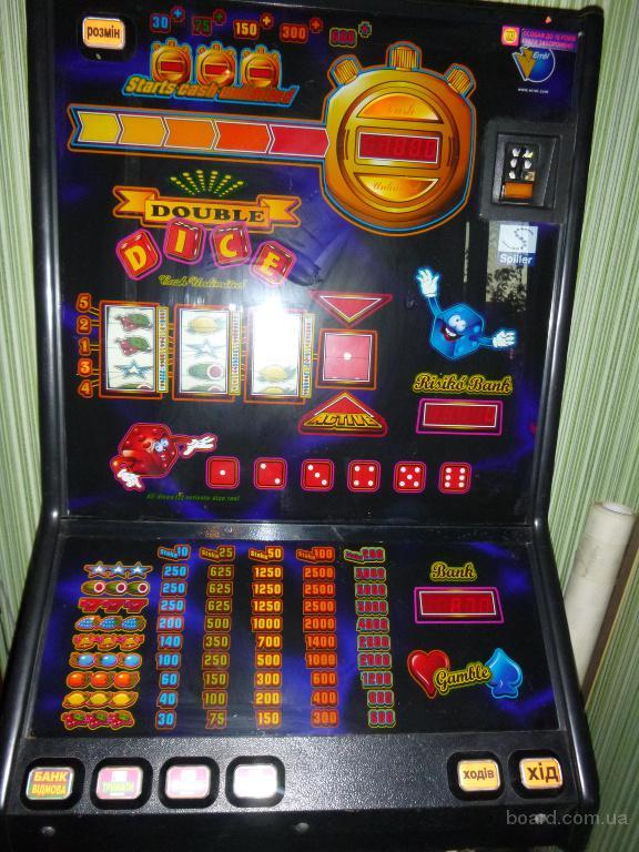 Игровые Автоматы Для Филипс